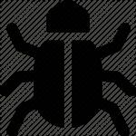 Removal Ticks