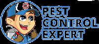 Pest Control Expert
